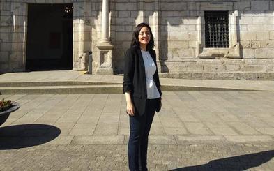 Ruth Morales propone la gratuidad de las plazas en las escuelas municipales de Educación Infantil de cero a tres años