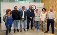 Pedro Muñoz propone una gestión del IMFE coordinada con los empresarios y los autónomos de Ponferrada