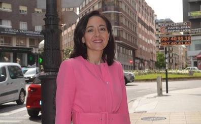 «Los ponferradinos necesitan soluciones a sus problemas, no boicoteos entre partidos»