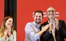 El PSOE de Ponferrada destaca su «empeño» para sacar adelante las obras con cargo a los remanentes