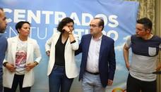 El PP pasa a la oposición en Ponferrada