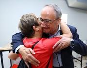 El PSOE gana las elecciones en Ponferrada