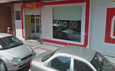 DIA culminará el 19 de junio el plan de ajuste con el cierre de los ocho 'súper' en Ponferrada, León, Villablino, Fabero y Santa María del Páramo