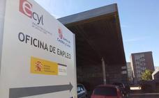 El paro baja en El Bierzo en 292 personas en mayo por tercer mes consecutivo y deja 9.307 desempleados
