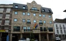 El Ayuntamiento de Bembibre recibe 475.000 euros para crear 50 empleos