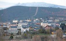 La Junta subvenciona con 50 euros al mes durante un año las altas en el régimen de autónomos en los municipios mineros