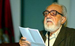 Villafranca del Bierzo recuerda al escritor Antonio Pereira con el espectáculo 'Mucho cuento'