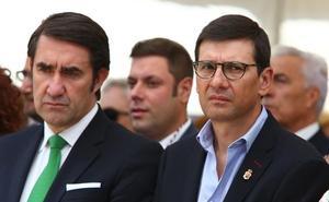 Gabriel Folgado será el alcalde de Torre del Bierzo los próximos cuatro años tras un acuerdo con UPL