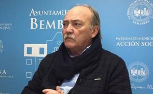 José Manuel Otero renuncia a su credencial como concejal de Bembibre