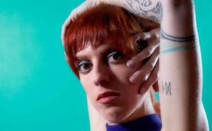 Sole Parody presentará 'Porvenir' en el Festival Observatorio de Balboa