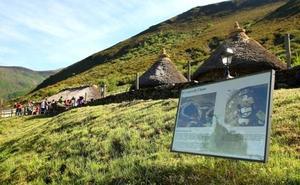 La Reserva de la Biosfera de los Ancares Leoneses organiza la segunda edición de su concurso de fotografía