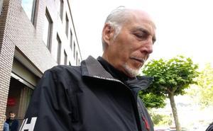 CCOO llama a los bercianos a darse de baja de los servicios de Naturgy en protesta por la actitud de la multinacional con la comarca