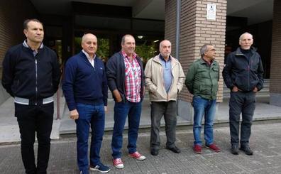 Los despedidos de Masa Galicia en Anllares llegan a un acuerdo con la empresa que incluye mejores indemnizaciones