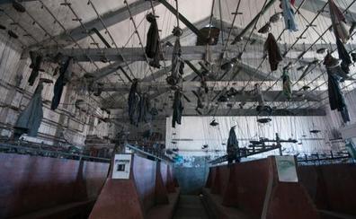 La Uned de Ponferrada dedica la próxima semana unas jornadas al patrimonio industrial y minero del Bierzo