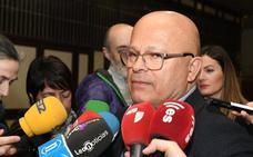 Faustino Sánchez: «La transición justa en el Bierzo es una prioridad del Gobierno»