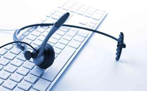 Denuncian una «persecución laboral» en Teleperformance Ponferrada tras el despido «disciplinario» de 17 trabajadores
