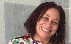 Buscan a una vecina de Bembibre desaparecida en Madrid el 4 de junio