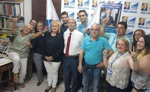 El PRB busca presentar candidaturas en la mayor parte del Bierzo en las próximas elecciones