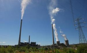 Endesa no renuncia al proyecto de energías renovables en las instalaciones de Compostilla II