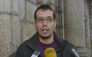La Asociación de Vecinos Matagal de Cuatrovientos solicita una reunión con el nuevo alcalde de Ponferrada