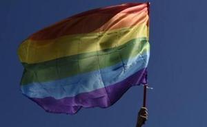 Un grupo de activistas por la diversidad sexual y de género abre en el Bierzo una delegación de AWEN LGTBI+