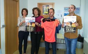 3.000 euros llenos de esperanza