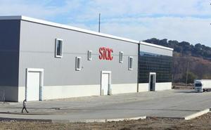 CGT denuncia que STAC sigue «sin poner medidas» para paliar la «falta de seguridad» en su factoría