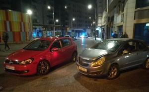 La Policía Municipal de Ponferrada cursa 14 denuncias por consumir alcohol en la vía pública