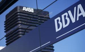 Condenan al BBVA por daños a una empresa del Bierzo a la que la entidad reclamaba dos millones de euros