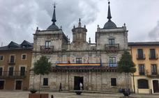Los alcaldes pedáneos de Ponferrada toman posesión de sus cargos