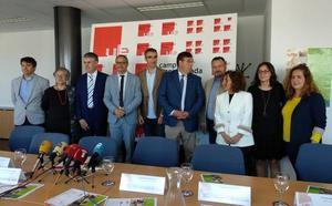 La Universidad de León diseña un programa con 9 cursos de verano que se impartirán en El Bierzo