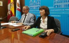El Tribunal de Cuentas no cree que el Ayuntamiento de Ponferrada haya incurrido en irresponsabilidad contable en el Mundial de Ciclismo