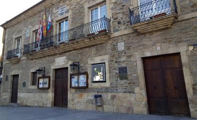 Ponferrada y Villafranca del Bierzo acogen un curso de verano de la ULE sobre redes sociales y salud