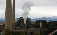 Podemos exige a Endesa que presente «alternativas» para la reindustrialización del Bierzo