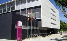 Un proyecto de la Escuela Oficial de Idiomas de Ponferrada, seleccionado por la UE