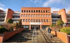 El Hospital El Bierzo cierra 36 camas de la planta 2B para acometer reformas