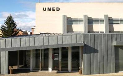 Un curso estival de la ULE analizará en Ponferrada los nuevos destinos turísticos sostenibles