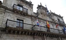 Ramón fija la mejora de la red de agua como obra «necesaria y urgente» en el presupuesto de 2019 para Ponferrada