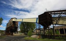 La Junta promueve la declaración de la Cuenca Minera de Fabero, en El Bierzo, como Bien de Interés Cultural