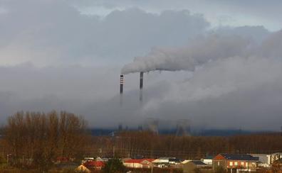 El PP de Cubillos del Sil lamenta las «sucesivas promesas incumplidas» de Endesa respecto al cierre de Compostilla