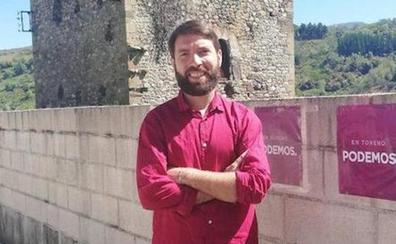 Podemos exige al alcalde de Toreno que ponga en marcha la legislatura «cuanto antes»