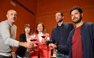El Festival Estival Demencial de Ponferrada bate su récord con la participación de 28 bodegas