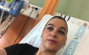 La campaña para exigir a la Junta una unidad de Radioterapia en El Bierzo logra más de 800 firmas en menos de 24 horas