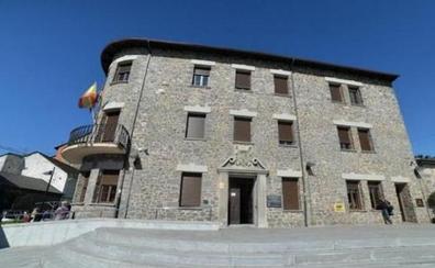 El alcalde de Toreno convoca el pleno de organización para el próximo jueves 18 de julio