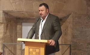 Eduardo Morán asume hoy las riendas de la Diputación y pone punto y final a 24 años de hegemonía del PP