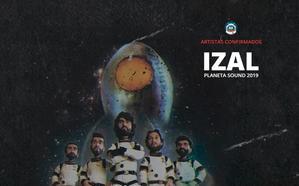 El Planeta Sound debuta en El Bierzo: «Queremos hacernos un hueco en el turismo de festivales»