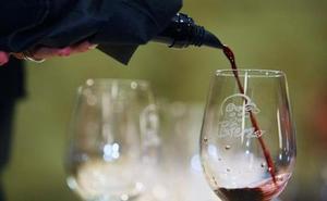 Las ventas de vino de la DO Bierzo crecen un 10,8% en el primer semestre y recuperan los valores de hace tres años