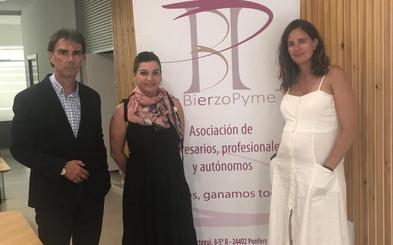 BierzoPyme apoya la campaña para exigir a la Junta la implantación de una Unidad de Radioterapia en el Hospital del Bierzo