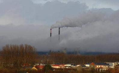 Los municipios con centrales térmicas constituirán un grupo de presión para dirigirse a las administraciones
