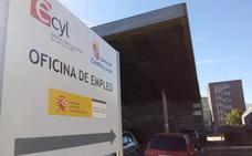 El paro baja por quinto mes consecutivo en el Bierzo y deja un total de 8.770 desempleados en la comarca